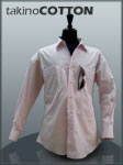 Egyptian Cotton Multipocket super fabric shirt