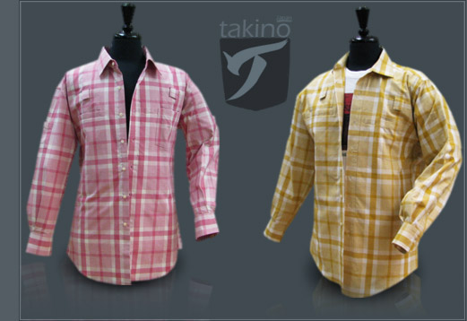 shirt jacket travel shirt color selection