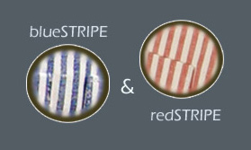 striped travel shirt colors